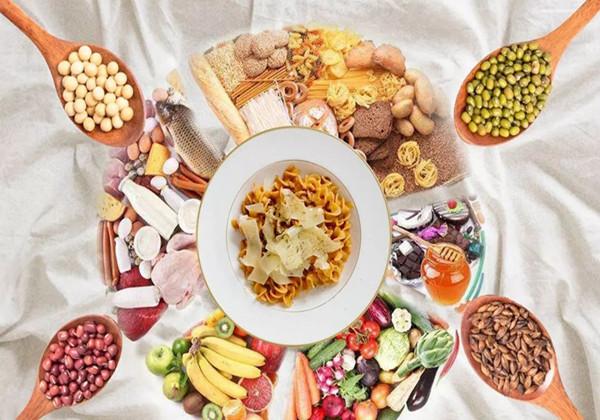 昆明白斑病饮食注意什么呢